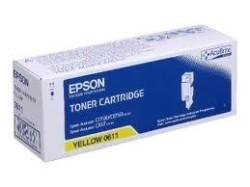 Epson - Epson 50611 Toner Kartuş