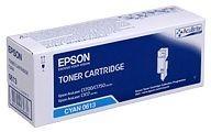 Epson - Epson 50613 Toner Kartuş