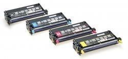 Epson - Epson 51160 Toner Kartuş