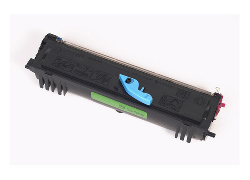 Epson 6200 Muadil Toner