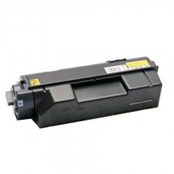 Epson - Epson AL-M320 Muadil Toner Yüksek Kapasite C13S110078