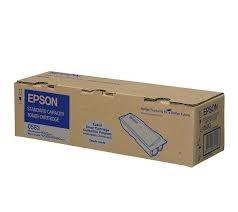Epson - Epson AL-MX20/AL-M2300/2400 SC Toner Kartuş