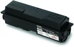 Epson - Epson AL-MX20/AL-M2400 HC Toner Cartrid