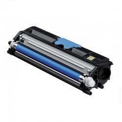 Epson - Epson C1600 Mavi Muadil Toner