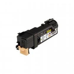 Epson - Epson C2900 Sarı Muadil Toner