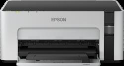 Epson - Epson EcoTank M1120 Mono Tanklı Yazıcı