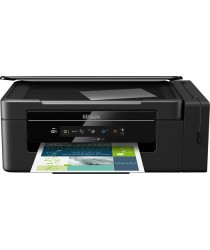 Epson - EPSON L3050 COLOR TANK PRINT/SCAN/COPY/WIFI
