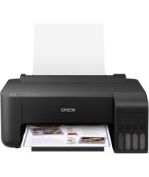 Epson - Epson L3110 A4-Tanklı Fotokopi/Tarayıcı Çok Fonksiyonlu Yazıcı