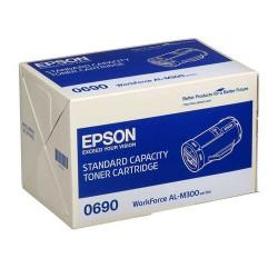 Epson - Epson M300 MX300 Orjinal Toner S050690