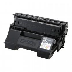 Epson - EPSON M4000 Muadil Toner