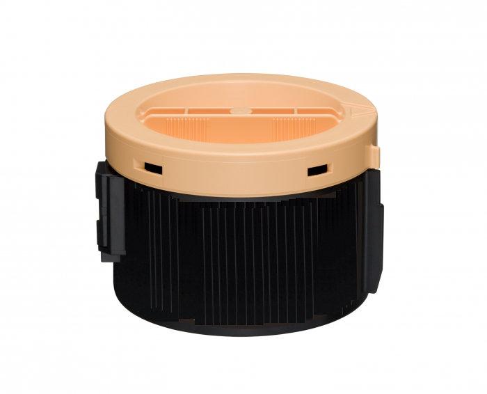EPSON MX-14 Muadil Toner