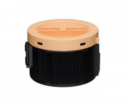 Epson - EPSON MX-14 Muadil Toner