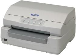 Epson - Epson PLQ-20D 24 Pin, 94 Kolon Nokta Vuruşlu Yazıcı