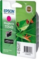 Epson - Epson T054340 Mürekkep Kartuş