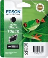 EPSON - Epson T054840 Mürekkep Kartuş