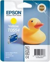 Epson - Epson T055440 Mürekkep Kartuş