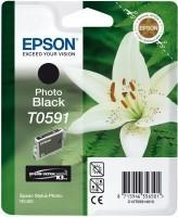 EPSON - Epson T059140 Mürekkep Kartuş