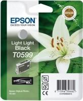 EPSON - Epson T059940 Mürekkep Kartuş