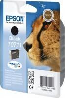 EPSON - Epson T071140 Mürekkep Kartuş