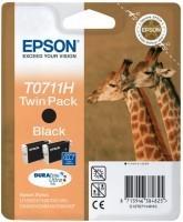EPSON - Epson T07114H Mürekkep Kartuş