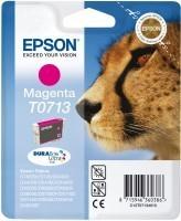 EPSON - Epson T071340 Mürekkep Kartuş