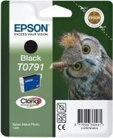 EPSON - Epson T079140 Mürekkep Kartuş