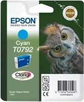 EPSON - Epson T079240 Mürekkep Kartuş