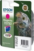 EPSON - Epson T079340 Mürekkep Kartuş