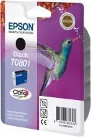 EPSON - Epson T080140 Mürekkep Kartuş