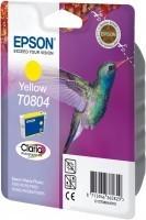 Epson - Epson T080440 Mürekkep Kartuş