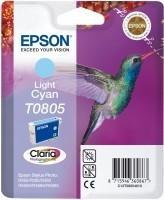EPSON - Epson T080540 Mürekkep Kartuş