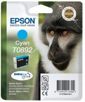 EPSON - Epson T089240 Mürekkep Kartuş
