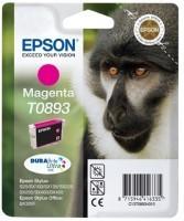EPSON - Epson T089340 Mürekkep Kartuş
