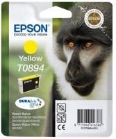 Epson - Epson T089440 Mürekkep Kartuş