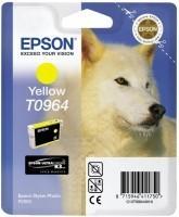 EPSON - Epson T096440 Mürekkep Kartuş