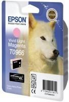 EPSON - Epson T096640 Mürekkep Kartuş
