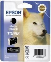 EPSON - Epson T096840 Mürekkep Kartuş