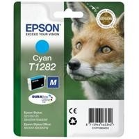 EPSON - Epson T128240 Mürekkep Kartuş