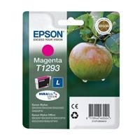 EPSON - Epson T129340 Mürekkep Kartuş