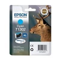 EPSON - Epson T130240 Mürekkep Kartuş