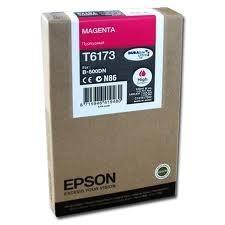 EPSON - Epson T617300 Mürekkep Kartuş