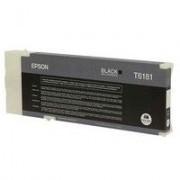 EPSON - Epson T618100 Mürekkep Kartuş