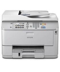 EPSON - EPSON WORKFORCEWF-5690DWF PRNT/SCAN/PHOTO/FAX