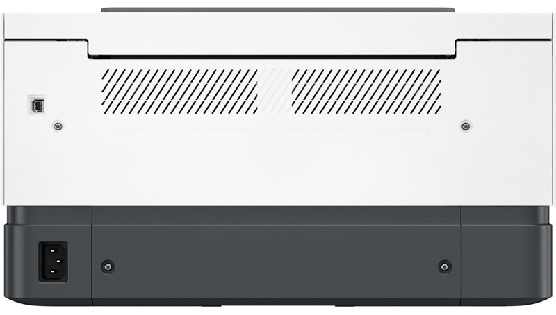 HP 1000N Neverstop Tanklı Mono Lazer Yazıcı 5HG74A