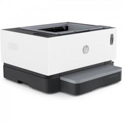 HP 1000N Neverstop Tanklı Mono Lazer Yazıcı 5HG74A - Thumbnail
