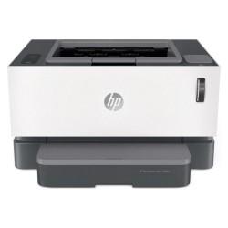 HP - HP 1000N Neverstop Tanklı Mono Lazer Yazıcı 5HG74A