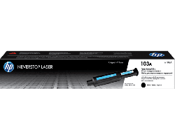 HP - Hp 103A (W1103A) Neverstop Dolum Kiti
