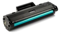 HP - HP 105A (W1105A) Yüksek Kalite Muadil Toner