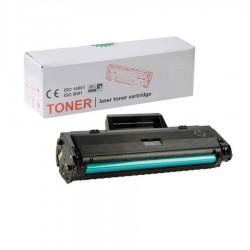 HP - HP 106A-W1106A Çipli Muadil Toner
