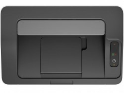 HP 107A Mono Lazer Yazıcı 4ZB77A - Thumbnail